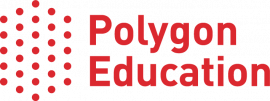La Tienda de Polygon Education